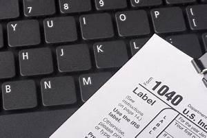 Elektronische Steuererklärung Belege Einreichen : einkommensteuererkl rung belege einreichen leicht gemacht ~ Lizthompson.info Haus und Dekorationen
