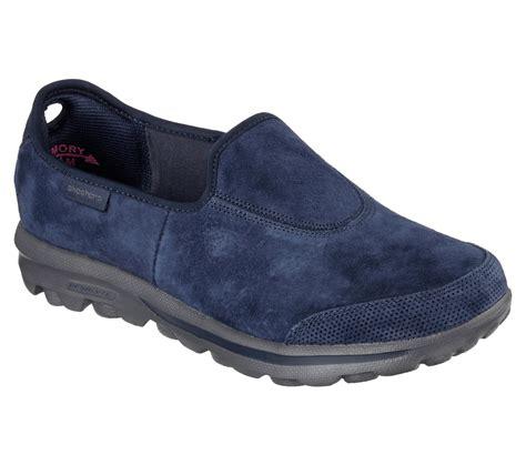 buy skechers skechers gowalk winter    winter
