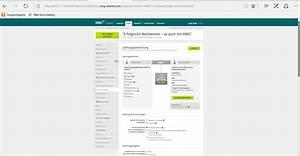 Xing Rechnung : nutzung xing events tool zur zahlungsabwicklung f r events einsatz bei kostenpflichtigen ~ Themetempest.com Abrechnung