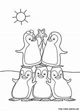Boo Coloriage Ozie Pyramide Coloring Acrobat Disegni Colorear Bojanke Dibujos Desenhos Colorir Pintar Ausmalbilder Jobs Printable Coloriages Dessin Desenho Imprimer sketch template