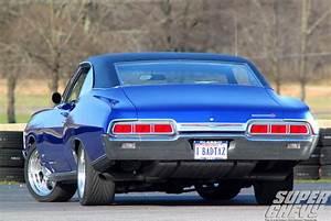 Chevrolet Impala 1967 : 1967 chevy impala chevrolet impala 1967 wallpaper johnywheels ~ Gottalentnigeria.com Avis de Voitures