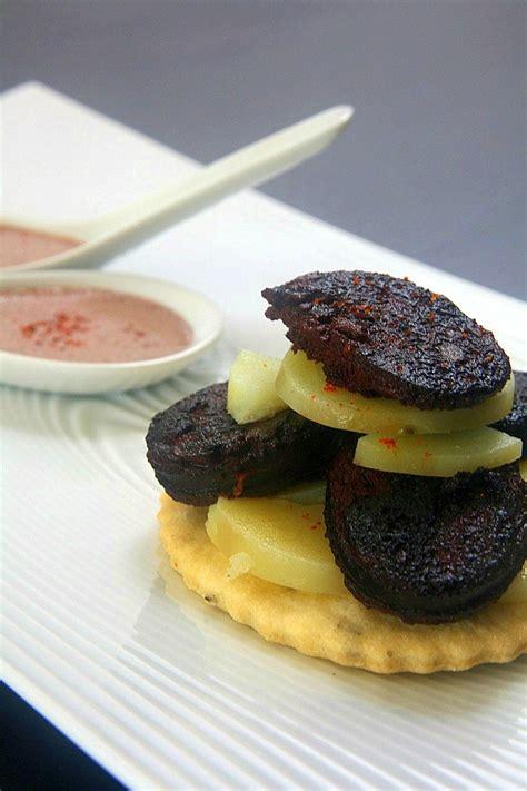 recette cuisine sur tf1 midi tarte boudin pomme de terre et cumin crème de