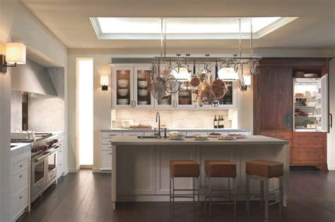 Subzero Wolf Kitchen Design Contest  Architectureau