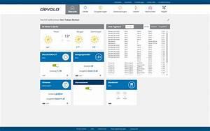Smart Home Devolo : ratgeber devolo home control teil 2 ger te anlernen ~ Frokenaadalensverden.com Haus und Dekorationen