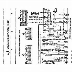U0e23  U0e1b 2jz Ge Vvti Wiring Diagram