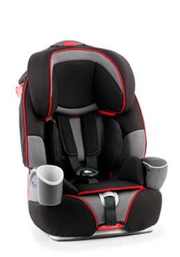 siege auto bebe baquet siege auto bébé à prix discount