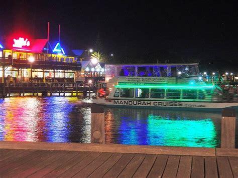 Mandurah Boat Xmas Lights by 12 Best Amazing World Images On Pinterest Amazing