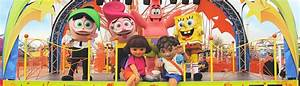Movie Park 2 Für 1 : ferienwohnungen ferienh user am movie park germany mieten ~ Markanthonyermac.com Haus und Dekorationen