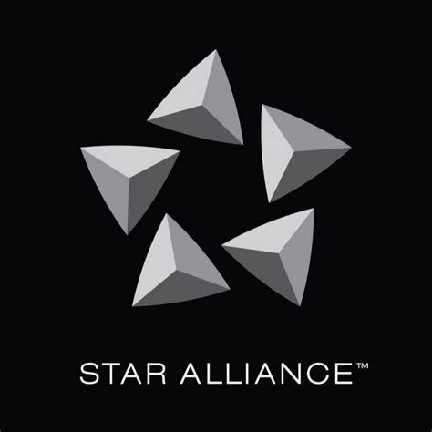 Star Alliance - YouTube