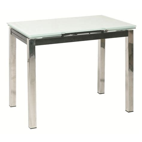 table cuisine rallonge table pliante cuisine table de cuisine cuisine