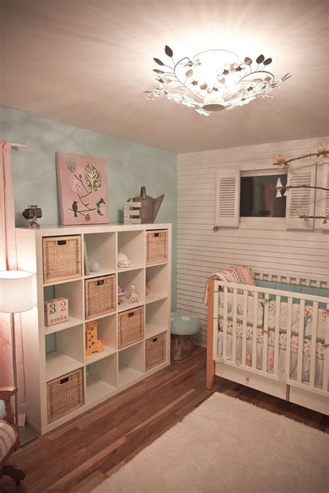 baby nursery storage 75 best ideas about new baby room on pinterest new babies mom and baby products