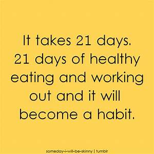 weight loss motivation quotes | Tumblr