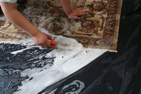 nettoyage de tapis montreal nettoyage de carpettes
