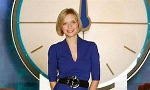 Rachel Riley rings in her 2000th Countdown episode | Daily ...