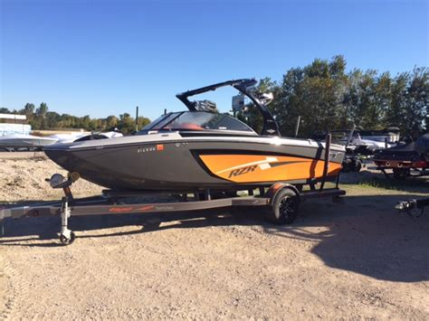 Tige Boats For Sale Craigslist by Tige New And Used Boats For Sale