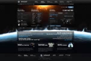 cool website designs 30 ridiculously cool and innovative web designs you 39 d to visit creativefan