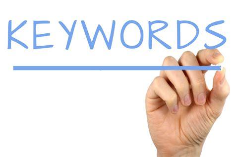 Seo Keywords by 4 Steps To Search Engine Optimization Skyrocket
