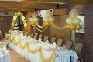 wedding decoration supplies the best wedding decorations great wedding balloon decoration guide