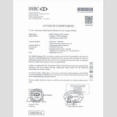 The Whistleblowers  Alshammari Majed Farhan + Counterfeit 2013 Hsbc Bank Documents