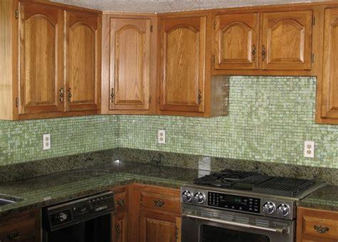neutral kitchen backsplash ideas kitchen backsplash tile ideas hgtv with kitchen