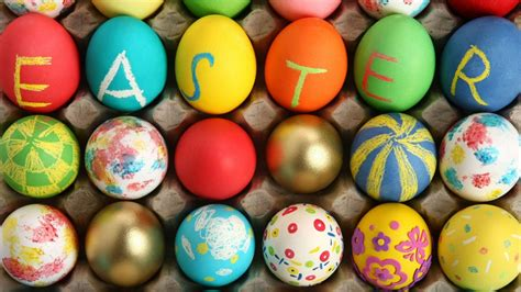 what to do with eggs the easter egg cap cana blog