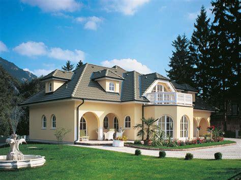 Villa Bauen Preis by Vario Haus Architects Quot Villa Topaz Quot S261