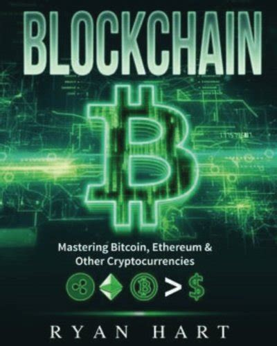 The notion of a digital protocol designed to facilitate, verify, or enforce the terms of an agreement without the need of. Blockchain: The Ultimate Guide To Mastering Bitcoin, Ethereum & Other Cryptocurrencies. (Smart ...