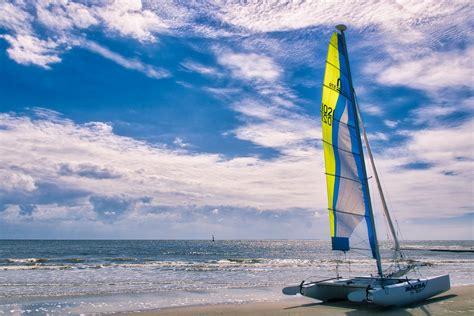 Catamaran Listings by Listing Tags Catamaran