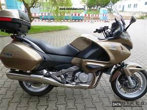 Honda Deauville 700 : honda bikes and atv 39 s with pictures ~ Kayakingforconservation.com Haus und Dekorationen