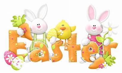 Easter Happy Clipart Unique Sunday Clipground 2021