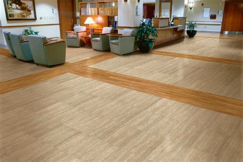 linoleum flooring gold coast vinyl planks gold coast 50lvp201 coretec gold coast acacia by youtube 391 6mm rainforest clic