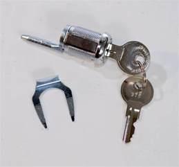 srs 2176 global lk26 file cabinet lock kit ebay