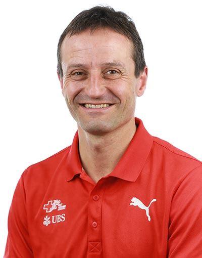 Genealogy profile for conrad christoph ludwig seiler. Christoph Seiler, Präsident Swiss Athletics - Grusswort - SM 10KM STRASSE + VOLKSLAUF Samstag ...