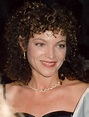 Amy Irving - Wikipedia
