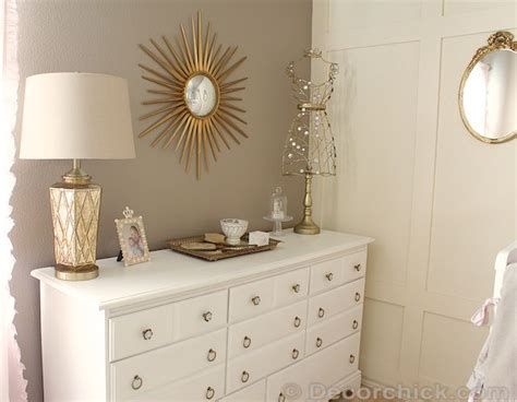 best 25 gold paint colors ideas on golden color ivory paint and home colors