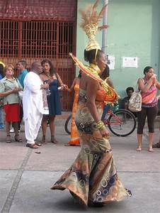 85 best Afro Costa Rican / Afro Ticos images on Pinterest ...