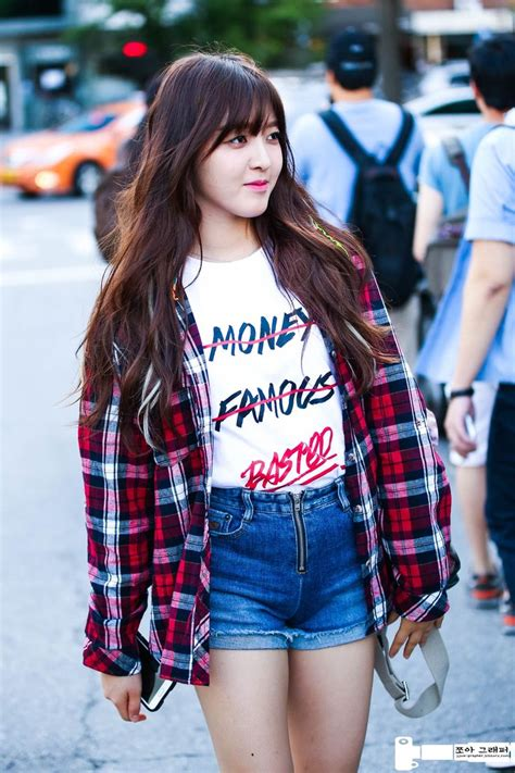 33 best images about AOA Chanmi on Pinterest | Posts In fashion and Instagram