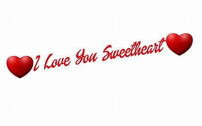 Heart Sweet Sweetheart Liquid Jooinn Smell Names