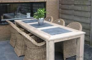 Tisch Aus Büchern : esstisch selbst bauen tisch aus bauholz selber bauenesstisch borken bauholz ~ Buech-reservation.com Haus und Dekorationen