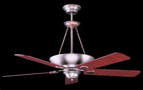 fansunlimited com concord portofino ceiling fan