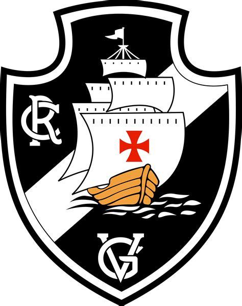 Vasco da Gama Logo - PNG e Vetor - Download de Logo