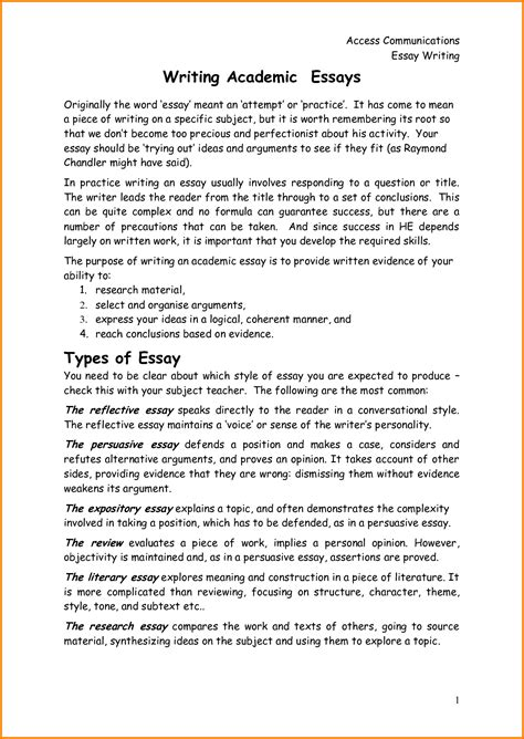 example essay writing opinion writing examples www imgkid com the image kid