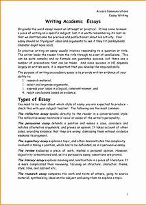 Paper Vs Essay Didactic Essay Example Free Example Essay Writing On Technology Locavore Synthesis Essay also How To Write A Research Essay Thesis Didactic Essay Example Format Of Personal Statement Didactic Essay  Poverty Essay Thesis
