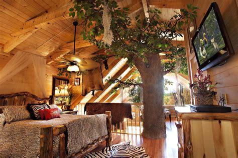one bedroom cabins in gatlinburg tn vikingwaterford page 162 simple bedroom with