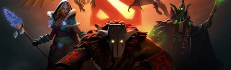 list  characters  dota  gamewise
