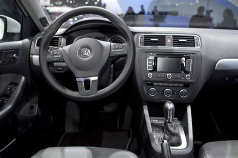 vw jetta release date redesign owners manual
