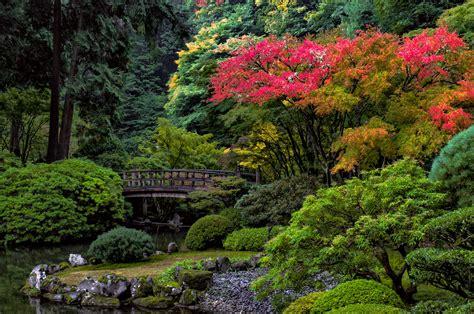 プレス関係の方々へ - Portland Japanese Garden