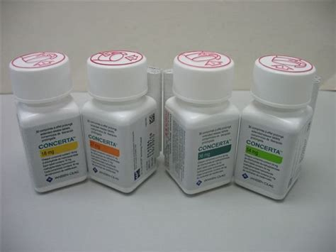 Buy Concerta 36mg (methylphenidate)  Rx Online. Administrator Password Reset. On Line Home Schooling Overhead Door Curtains. Online Specialist Degrees Soft Commodity Etf. What Is A Half Way House Dental Arts Of Plano. Life Insurance Colorado Springs. Christian Schools In Seattle. International Accounting Standard 8. Online Criminal Justice Classes