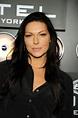 Laura Prepon - Wikipedia