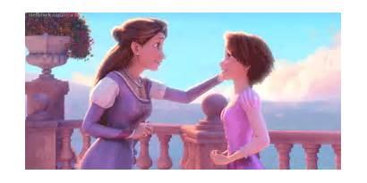 Hug Tangled Hugs Hugging Friend Friends Rapunzel